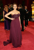 th_07513_Celebutopia-Jessica_Alba-80th_Annual_Academy_Awards_Arrivals-22_122_1003lo.jpg