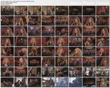Sheryl Crow - It Don't Hurt [Ft. Dixie Chicks Lifetime Live]