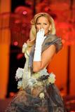 th_12524_Victoria_Secret_Celebrity_City_2008_FS_649_123_1014lo.jpg