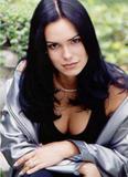 Scarlet Ortiz Beautiful latin actress now playin Susan Mayer role at despearte housewives latin version Foto 1 (������� ����� �������� ��������� ������� ������ Playin ����� ����� � ���� despearte ������ ���������� ��������� ���� 1)