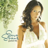 Sara Evans - Greatest Hits album cover
