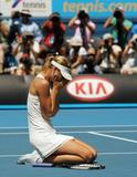 Les plus belles photos et vidéos de Maria Sharapova Th_35923_Australian_Open_2008_-_Day_13_102_123_1116lo