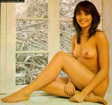 Lesile ann down naked picture 22