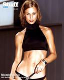 Michele Merkin Higher Quality: Foto 11 (Мишель Меркин Высшее качество: Фото 11)