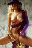 Lori wagner nude — img 5