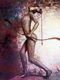 Tang Jia Li Height: 165 cm Foto 85 (Тэнг Джиа Ли Рост: 165 см Фото 85)