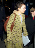 Natalie Portman out and about candids