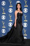 th_428_celebrity_city_Sela_Ward_Emmys_10.jpg