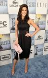 th_55232_Celebutopia-Teri_Hatcher_arrives_at_the_24th_Annual_Film_Independent5s_Spirit_Awards-10_122_148lo.jpg