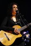 Katie Melua concert in Manchester 27th januar 2006 Foto 41 (Кэти Мелуа концерта в Манчестере, 27 Januar 2006 Фото 41)
