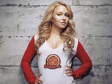 Hayden Panettiere Wallpapers Pictures