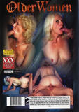 th 64726 Older Women Rock N92 Roll 24 1 123 167lo Older Women Rock N Roll 24
