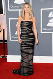 Джулианна Хью, фото 1349. Julianne Hough - the 54th annual Grammy Awards, february 12, foto 1349
