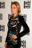 Эрика Кристенсэн, фото 840. Erika Christensen 62nd Annual ACE Eddie Award in Beverly Hills - 18.02.2012, foto 840