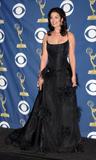 th_472_celebrity_city_Sela_Ward_Emmys_9.jpg