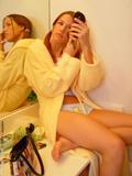 http://img43.imagevenue.com/loc213/th_369af_bathrobe_060.jpg