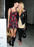 th_64267_celebrity-paradise.com-The_Elder-Jayde_Nicole_2009-12-16_-_at_Villa_Blanca_in_Los_Angeles_985_122_220lo.jpg