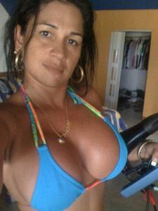 videos putas venezolanas madura