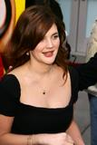 """Drew Barrymore - """"Curious George"""" World Premiere"""