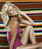 Kelly Ripa da beach Foto 54 (Келли Рипа да пляж Фото 54)