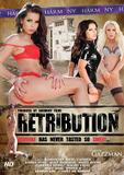 retribution_front_cover.jpg