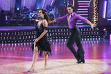 Tia Carrere Dancing With The Stars Foto 57 (Тиа Каррере  Фото 57)