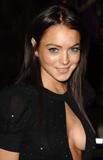 Lindsay Lohan braless Foto 350 (Линдси Лохан  Фото 350)