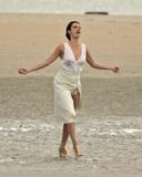 Penelope Cruz Rynokc Foto 100 (Пенелопа Круз  Фото 100)
