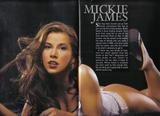 Mickie James Here's the Leg show pics. Foto 72 (Микки Джеймс Вот фото Leg Show. Фото 72)