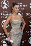 Бионс Ноулс, фото 478. Beyonce Knowles - 48th Annual Grammy Awards, foto 478