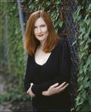 Аннетт О'Тул, фото 3. Annette O'Toole, foto 3