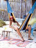 Michelle Alves Victoria Secret Model Foto 2 (������ ����� ������ �������� ������ ���� 2)