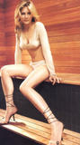Kirsten Dunst rynokc Foto 150 (Кирстен Данст  Фото 150)