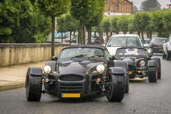 th_830839227_Donkervoort_D8_10_122_250lo