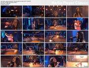 Karina Smirnoff -- Dancing with the Stars (2011-04-26)