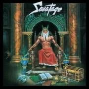 Image : http://img43.imagevenue.com/loc260/th_756_savatage__hall_of_the_mountain_king.jpg