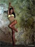 Selita Ebanks thanks to larryo Foto 77 (������ ������ ��������� larryo ���� 77)
