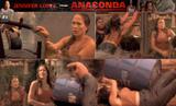 Jennifer Lopez Anaconda caps Foto 534 (Дженнифер Лопес Анаконда капсул Фото 534)