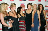 http://img43.imagevenue.com/loc346/th_74003_At_Sports_Illustrated_Swimsuit_Edition_Launch_16_122_346lo.jpg