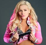 Natalya Neidhart Hart Breaker Foto 268 (������ ����� ������ �������� ���� Breaker ���� 268)