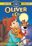 oliver_und_co_front_cover.jpg