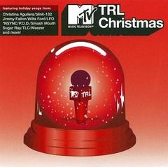 Vánoční alba Th_72338_MTV-_TRL_-_Christmas_122_369lo