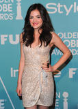 http://img43.imagevenue.com/loc371/th_70268_Lucy_Hale_Miss_Golden_Globe_Announcement_014_122_371lo.jpg