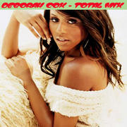 Deborah Cox - Total Mix Th_580477539_DeborahCox_TotalMixBook01Front_122_378lo