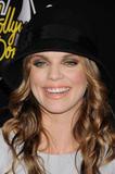 АннаЛинн МакКорд, фото 5162. AnnaLynne McCord 5th Annual Hollywood Domino Gala & Tournament in LA - 23.02.2012, foto 5162