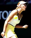 Maria Sharapova - Page 15 Th_66997_MaD_HQCB.net_Sharapova_07_122_394lo