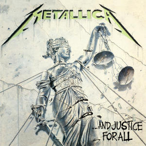 [Изображение: th_516011609_and_Justice_for_All_album_122_398lo.jpg]