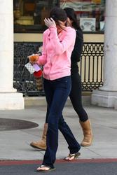 Kendall Jenner Imdb on Kendall Jenner Feet