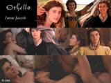 Irene Jacob Click thumbnails to view larger image Foto 53 (Ирен Жакоб Нажмите для просмотра эскизов изображений больших Фото 53)