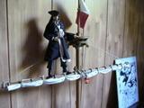 Decor Arriver de Jack Sparrow (pirates des caraibes) Th_08203_piratesdd_123_413lo